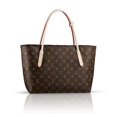 Raspail PM via Louis Vuitton
