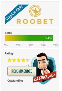 Online Casino Games, Casino Sites, Bingo, Poker, Casino Reviews, Play N Go, Live Casino, Euro, Promotion