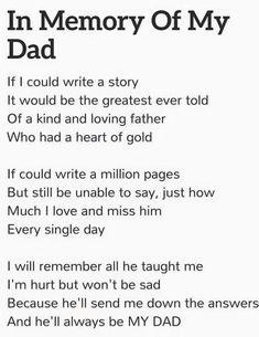miss my dad in heaven vietnam war Dad In Heaven Quotes, Miss You Dad Quotes, Daddy In Heaven, Daddy Quotes, Missing My Dad Quotes, Missing Dad In Heaven, In Loving Memory Quotes, Missing Father, Father Daughter Quotes
