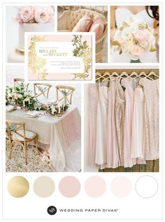 Get ready to  blush