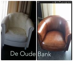 Vintage paint MEUBELS on Pinterest  met, vintage and velvet