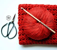 I really love @weareknitters Pima Cotton. I just can't get over this Terracotta color . . . . . . . . . #crochet #crocheter #crocheters #crochetersofinstagram #crochetaddict #crochetlife #crochetlove #yarn #sacramento #knitting #designsbyphanessa #handmadebyphanessa #handmade #diy #makersgonnamake #yarnporn #vkdtbo #smallbusiness #etsy #maker #yarn #crochetpattern #craftsy #crochetsweater #crochetcardigan  #lovecrochet #loveknitting #photography #weareknitters #cottonyarn