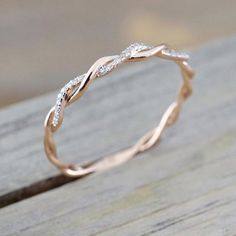 Simple Minimalist Twist Crystal Ring Rose Gold Fashion Jewelry for Women -., Cute Simple Minimalist Twist Crystal Ring Rose Gold Fashion Jewelry for Women -., Cute Simple Minimalist Twist Crystal Ring Rose Gold Fashion Jewelry for Women -. Gold Fashion, Fashion Rings, Fashion Jewelry, Women Jewelry, Crystal Fashion, Girls Jewelry, Unique Fashion, Fashion Boots, Fashion Women