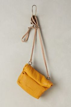 http://www.anthropologie.com/anthro/product/38543989.jsp?color=072&cm_mmc=userselection-_-product-_-share-_-38543989