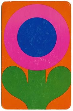 Postcard 1967