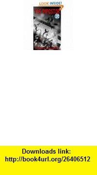 The Impostor #0 Suiting Up eBook Richard Lee Byers, Elaine Polk ,   ,  , ASIN: B005CSNG0Q , tutorials , pdf , ebook , torrent , downloads , rapidshare , filesonic , hotfile , megaupload , fileserve