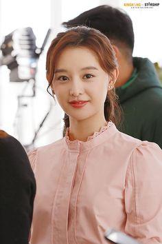 Japanese Beauty, Korean Beauty, Asian Beauty, Korean Actresses, Korean Actors, Actors & Actresses, Park Seo Jun, Kim Ji Won, Song Joong Ki