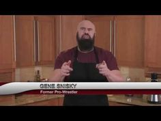 ▶ Pot Roast in the Power Pressure Cooker XL with Gene Snitsky - YouTube