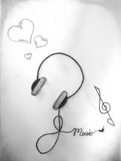 Heart Music by Calahari Jay