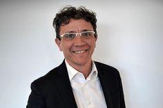 VMware, Roberto Schiavone è il nuovo Alliance e Channel Manager - VMware nomina Roberto Schiavone nuovo Alliance e Channel Manager in Italia, con la responsabilità della definizione di nuove strategie e iniziative per il canale.