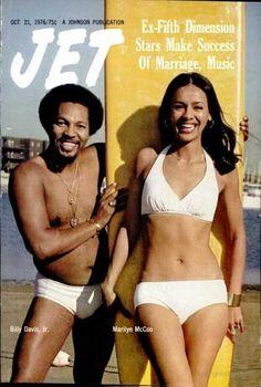 Jet Fifth Dimension Jet Magazine, Black Magazine, Ebony Magazine Cover, Magazine Covers, Selena Gomez Red Dress, Famous Black People, Civil Rights Leaders, Vintage Black Glamour, Famous Photos