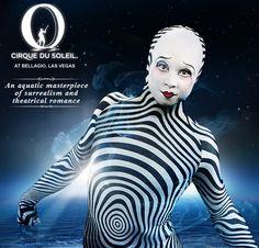 Cirque Du Soleil O - Yahoo Image Search Results