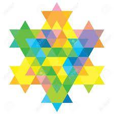 origin of rosh hashanah