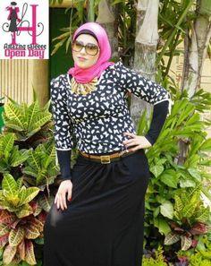 hijab look 3 a