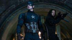 "https://www.reddit.com/4jicds HdTV"".Captain America: Civil War  Movie. 2016. doWNLOad.Full.Hd.online"