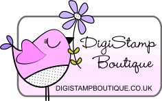 Welcome : DigiStamp Boutique  http://www.digistampboutique.co.uk/catalog/animal-characters-c-3_6_226.html  Tre timbri digitali westie ,molto carini!