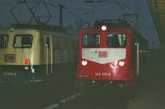 1999.03.24.  140-015+535 in Hamm