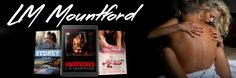 Fangirl Moments And My Two Cents @fgmamtc: Sweet Temptations: The Boss's Daughter by L.M. Mountford Cover Reveal