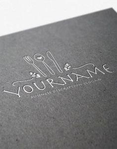 Catering-logo-online