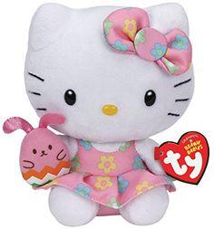 HELLO KITTY - flower dress w/bunny reg, http://www.amazon.com/dp/B00S1P8P0I/ref=cm_sw_r_pi_awdm_RNGLvb19CAT0M