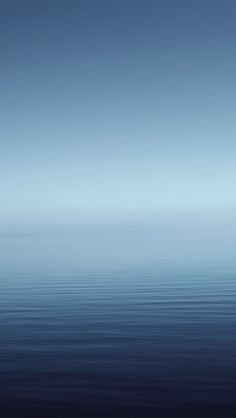 Water - Optimised for the iPhone 5 - 1136 x 640