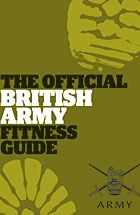 The official British army fitness programme. 16 weeks of workouts. Press ups, sit ups, 1.5mile run.