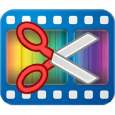 3 Best Video Editing Android Apps 2015 | Drippler - Apps, Games, News, Updates & Accessories