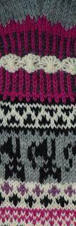 Tässä lupaamani ohje edellisen postauksen sukkiin , olkaa hyvät! Ensimmäinen ikinä tekemäni ohje sukille, toivottavasti ovat toteut... Crochet Socks, Knitting Socks, Knit Crochet, Yoga Socks, Handicraft, Mittens, Lana, Knitting Patterns, Diy And Crafts