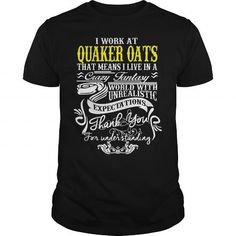 Ltd. Quaker Oats #name #tshirts #OATS #gift #ideas #Popular #Everything #Videos #Shop #Animals #pets #Architecture #Art #Cars #motorcycles #Celebrities #DIY #crafts #Design #Education #Entertainment #Food #drink #Gardening #Geek #Hair #beauty #Health #fitness #History #Holidays #events #Home decor #Humor #Illustrations #posters #Kids #parenting #Men #Outdoors #Photography #Products #Quotes #Science #nature #Sports #Tattoos #Technology #Travel #Weddings #Women