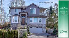 Joe Bec's listing at 6712 SE 148th Ave, Portland, OR