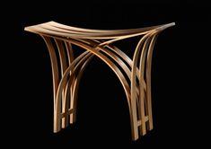 Bamboo-Stool (8)