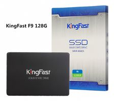 Find More Internal Solid State Disks(SSD) Information about KingFast SSD Solid State Drive Disk HDD SATAIII 2.5 inch 7mm PC Desktop Laptop Notebook F9 128G Newest  Latest,High Quality notebook laptop netbook,China notebook memo Suppliers, Cheap laptop notebook news from ADATA on Aliexpress.com