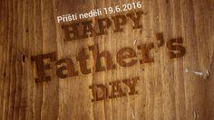 Máte již dárek pro své drahé polovičky? Že ne? A co se vlastně slaví? 19.6.2016 je Mezinárodní den otců!!!  A co takhle perfektní tip: Hořký, Pikantní, Hustý, Výrazný a v jedinečném balení. To je IL Tratturello  http://www.olivace.cz/produkt/il-tratturello-evo-dop-075l/  #oliváče #tratturello