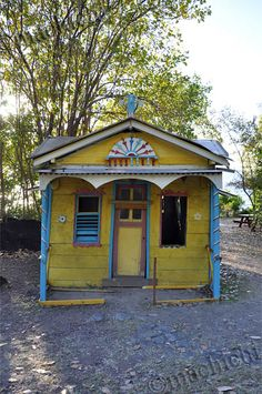Maison du bagnard à Anse Caffard.jpg