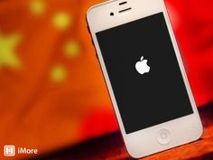 apple I5c.