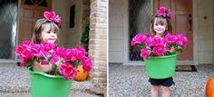 costume halloween, the season spring - Ecosia
