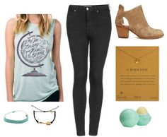 """""""Be The Change"""" muscle tank. perfect for any occasion & outfit. CLICK THE PIC to get this shirt & necklace! Fashion Now, Teen Fashion, Fashion Ideas, Fashion Inspiration, Vegan Leather Jacket, Bank Account, Muscle Tanks, Ethical Fashion, Fashion Boutique"""