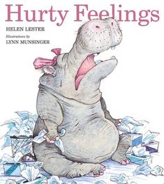Fragility is a very solid and sturdy creature, but her feelings are well… fragile, and easily hurt. Fragility can't take a compliment. Even the most well-intentioned compliments seem to hurt her feelings. Then a bully enters the picture. This book makes a good mentor text for teaching vocabulary to young readers. Complex, tier 2 words such as sturdy, resemble, and compare (among others) are woven throughout the book. Classroom Behavior, Classroom Management, Classroom Ideas, Behavior Management, Management Tips, Classroom Organization, Social Emotional Learning, Social Skills, Coping Skills