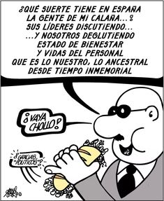 Forges (@forges)   Twitter