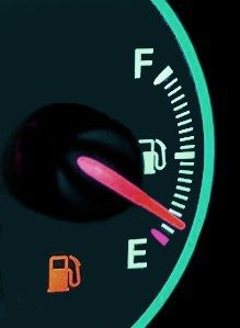Carburanti: Figisc, in vista gasolio stabile, benzina -1 cent