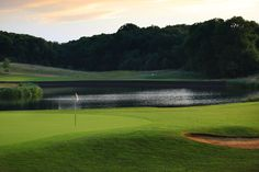 Winter Golf Package from £85 per person, includes Sausage and Bacon Muffin with Tea or Coffee, LGC Welcome Gift, 18 Holes on the International Course, Range Balls and use of Practice Facilities, and a 2 Course Meal after Golf. Available from 1st November 2017 - 15th April 2018.