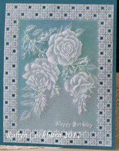 Parchment Patterns Download Pictures