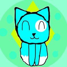 Cottonball8's Profile Picture