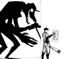 OFF mortis Ghost - Google Search
