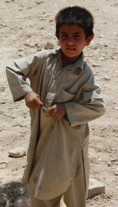 School Supplies for Afghan Children was started by Former Senior Master Sargent Rex Temple and his wife Liisa Temple. The work to collect school supplies for the kids in Afghanistan