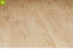 Berry Alloc Elegance Barnwood Savannah Oak 3090-3876 Laminate Flooring at FloorVariety.com