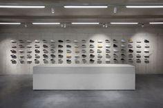 superfuture :: supernews :: amsterdam: etq store opening