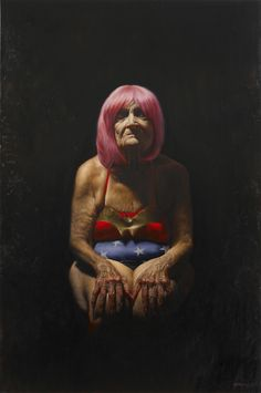 http://www.juxtapoz.com/current/paintings-by-jason-bard-yarmosky