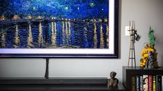 Tested: LG GX Gallery OLED TV Review!