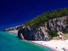 Tsampou ,Samos, Greece
